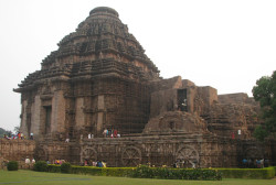 Konark_temple
