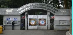 PN Zoological Park