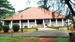 Pazhassi-Raja museum