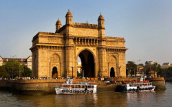 The-Gateway-of-India
