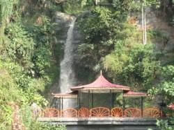 banjhakri_falls