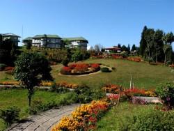 deolo hills