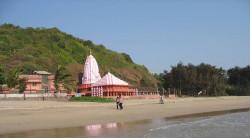 ganpatipule-beach