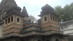 kaleshwar-temple