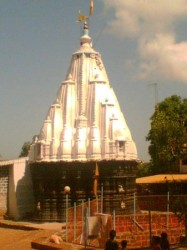 kanakeshwar-devasthan