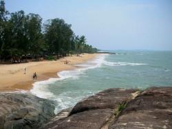 kappad-beach-
