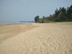 kashid-beach