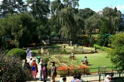 lady-hydari-park