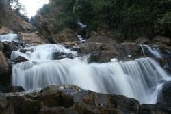 meenmutty_falls