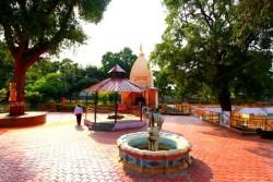sandipani-ashram