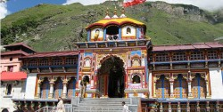 sri-badrinath-temple
