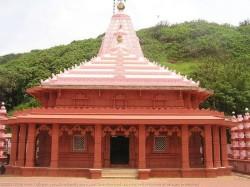swayambhu-ganpati-temple