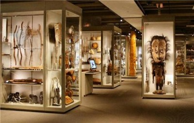 Inside_the_Anthropological_Museum_of_Andaman