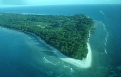 Laxmanpur-Beach-Neil-Island