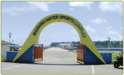 andaman-water-sports