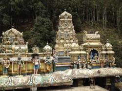 sita-amman-temple