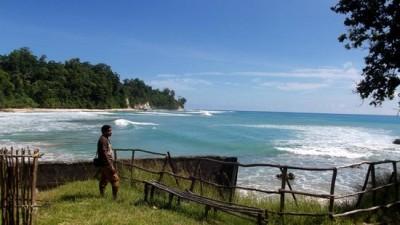 sitapur-beach