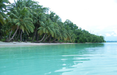vijay nagar beach