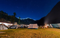 barog_camping_ground