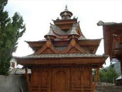 batseri-village4