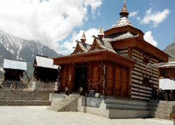 buddhist-monastery-sangla2