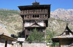 kamru-fort1