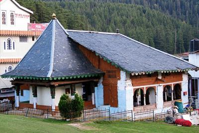 khajji-nag-temple3