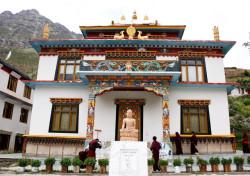 khardang-monastery-keylong