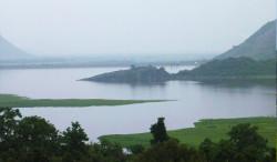 Berijam-Lake-Kodaikanal
