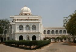 Gandhi-Museum-Madurai2