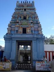 Kurinji_Andavar_Temple,_Kodaikanal