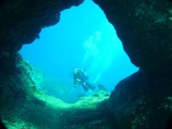 Mauritius-PADI-diving-1024x768