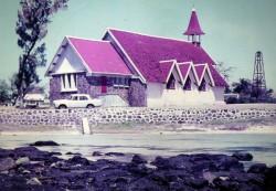 Notre-Dame-Auxiliatrice-Cap-Malheureux