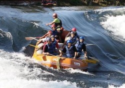 White-Water-River-Rafting-Dandeli-10