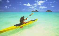 kayaking_hawaii