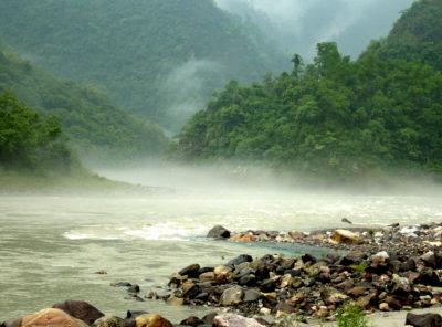 gnaga-river_rishikesh