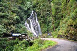 khangchendzonga-falls
