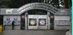 pn-zoological-park