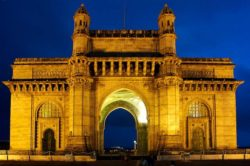 gateway-of-india-travel-play-02