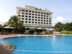 hotel-sun-n-sand-shirdi
