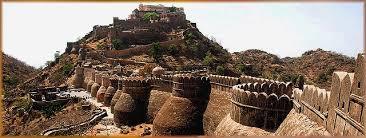 kumbhalgarh-images