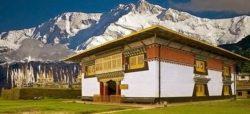 pemayangtse-monastery-pelling