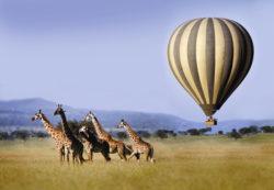 tanzania-singitaballoon