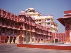 city-palace
