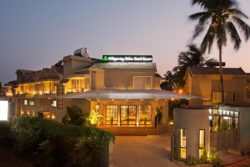homebanner-goa1