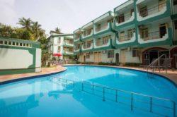osborne-classic-resort-goa