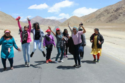 Ladies Special Tours Special Tours For Women Women Travel Women Only Trips Tours Pioneers Of All